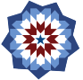 American Druze Foundation